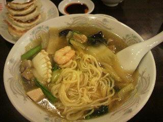 五目麺.jpg