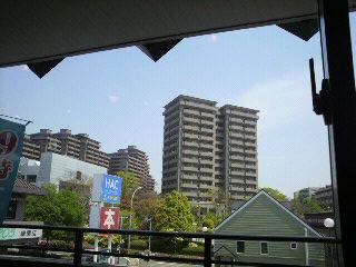 ryokuenn1.jpg